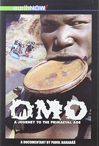 omo-journey-to-the-primaeval-age-import-usa-zone-1