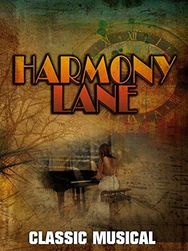 Harmony Lane: Classic Musical