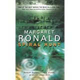 Spiral Huntby Margaret Ronald