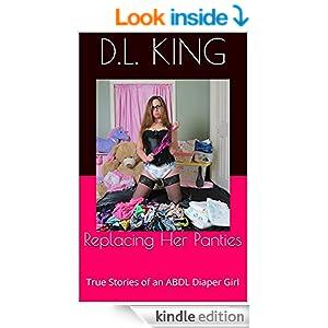 Diaper stories girl on Shoppinder