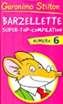 Barzellette. Super-top-compilation: 6