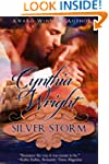 Silver Storm (The Raveneau Novels, Bo...