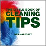 Little Book Of Cleaning Tips, The