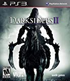 Darksiders 2 - PlayStation 3 Standard Edition