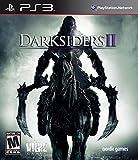 Darksiders II (輸入版:北米)