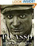 A Life of Picasso: The Triumphant Yea...