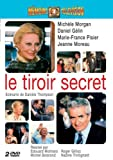 Image de Le tiroir secret