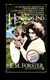 Howards End: Tie-In Edition (Signet)