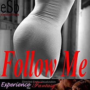 Follow Me Performance