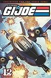 Classic G.I. Joe, Vol. 12 (1600109721) by Hama, Larry