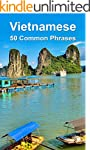 Vietnamese: 50 Common Phrases (Englis...