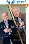 Paul and Me: Fifty-three Years of Adv...
