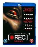 Rec2 [Blu-ray] [2009]