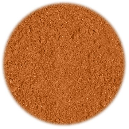 Sunkissed Bronzer 6 Grams front-1076918