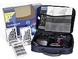 Bosch - 0615990G6L - Gsr 10,8-2-Li Professional