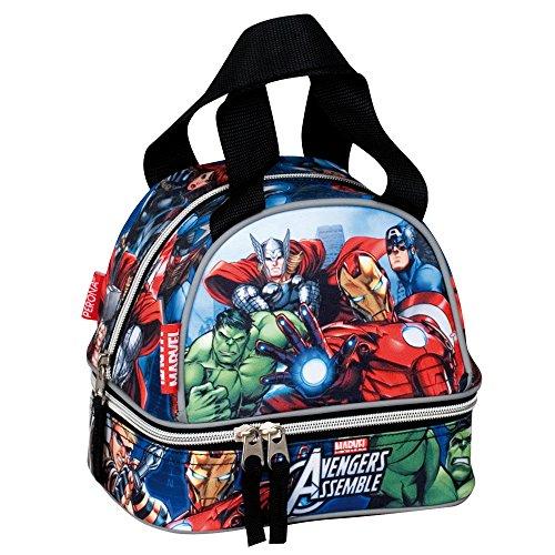 marvel-avengers-alliance-mittagessenbeutel-fur-die-schule-blau
