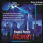 Prophet | Frank Peretti