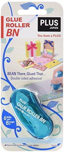 plus-japan-norino-beans-pegamento-en-cinta