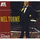 A&E's Evening With Mel Torme