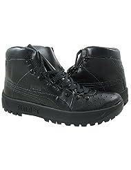 Puma Men's Gv Alpine Wtr L Boot