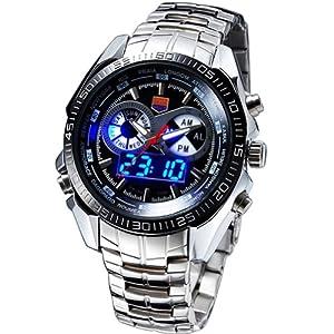 Amazon Watch Warranty Asurion