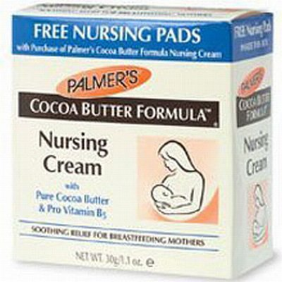 Breast Feeding Pads front-1079365
