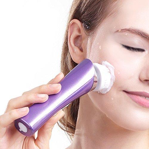 skg-premium-rotation-vibration-brosse-du-visage-soins-de-la-peau-systeme-nettoyant-visage-eponge-en-