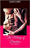 The Mercy of Devotion (Book ONE)