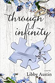 through infinity: forever and a day book 1