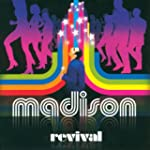 Madison Revival