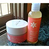 AROMA MAGIC ANTI AGEING COMBO PACK (firming Gel+firming Glow Pack)
