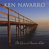 Nomad - Ken Navarro