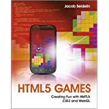 Creating Fun with HTML5, CSS3, and WebGL