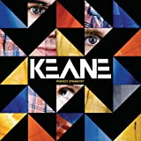 Perfect Symmetryby Keane