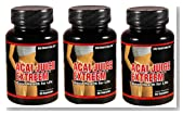 Life Smart Labs, 1300 mg Acai Berry Juice Extreem TM New Stronger Potency HIGH POTENCY ACAI Berry Natural Nutrition, Energy 3 Months 180 Caps, 1300 Mg, Acai Juice Extreme