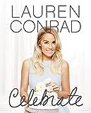 Lauren Conrad Celebrate