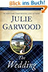 The Wedding (Lairds' Fiancees Book 2)...