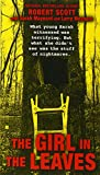 The Girl in the Leaves (Berkley True Crime)