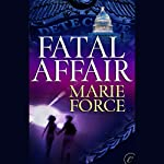Fatal Affair | Marie Force