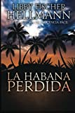 img - for La Habana Perdida (Spanish Edition) book / textbook / text book