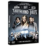 Southland Tales [DVD]by Dwayne Johnson