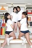 パレット学園5組 [DVD]