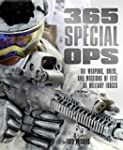 US Special Ops: The History, Weapons,...