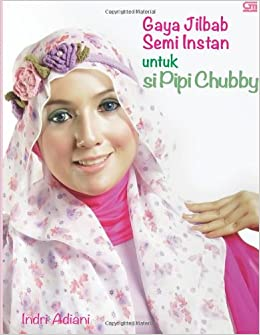 (Indonesian Edition): Indri Adiani: 9789792294132: Amazon.com: Books