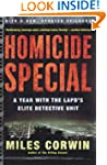 Homicide Special: A Year with the LAP...