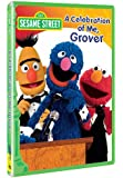 Sesame Street - A Celebration of Me, Grover