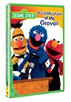 Sesame Street: A Celebration of Me, G...