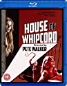 House of Whipcord (itally....<br>$448.00