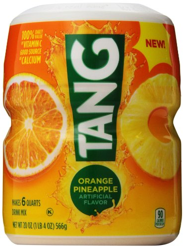 tang-drink-mix-orange-pineapple-20-ounce-pack-of-12