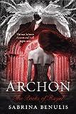 Archon (The Books of Raziel)